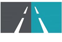 AA Taxis Logo
